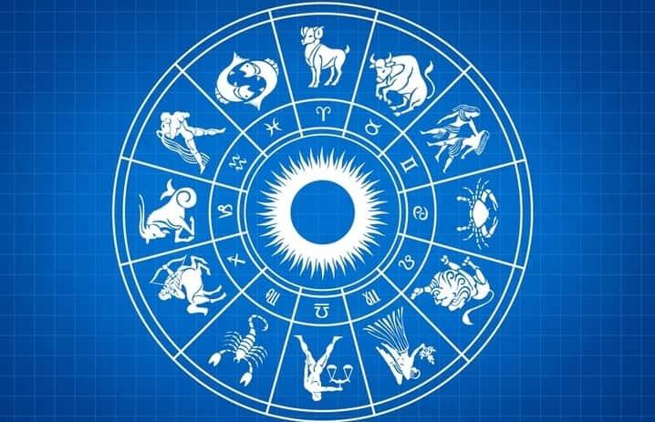 гороскоп на 2018 год по знакам зодиака