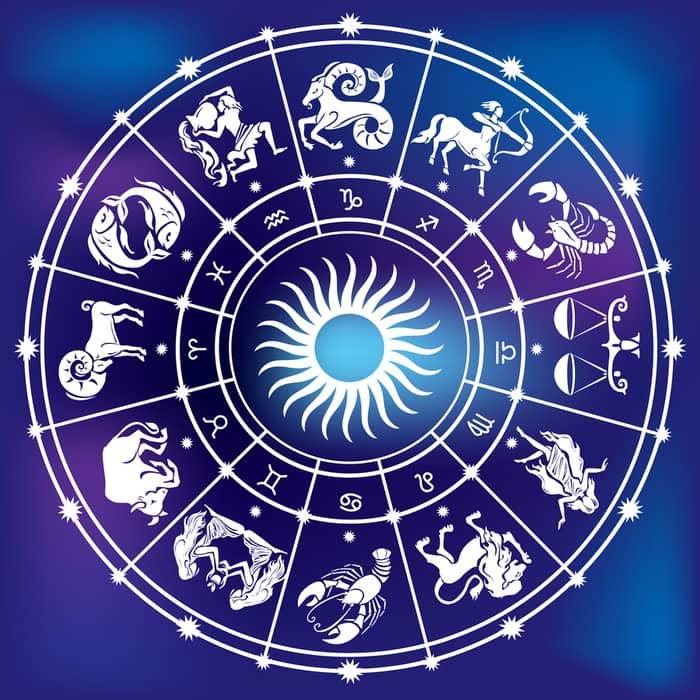 каждому знаку зодиака