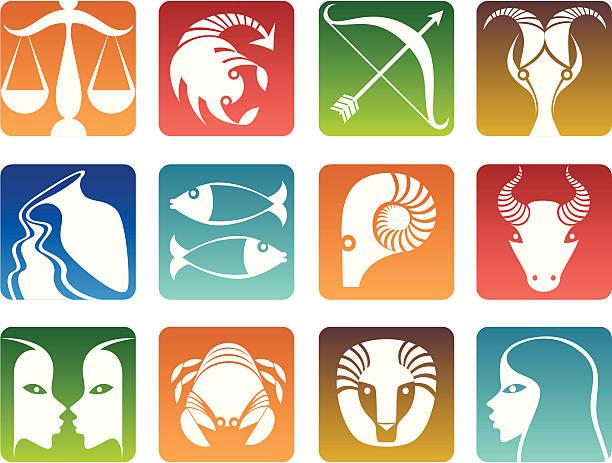 как изменить жизнь знаку зодиака