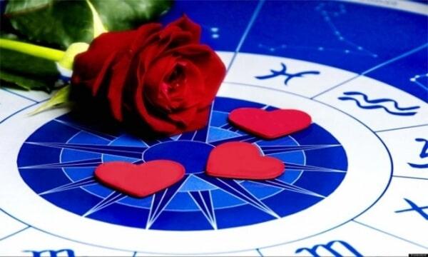 какие знаки зодиака подходят для отношений