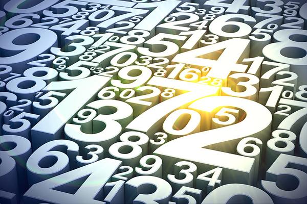 тайна цифры вашего рождения