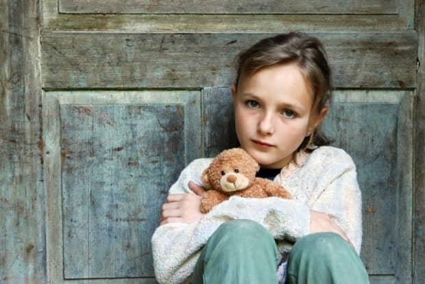 как узнать об усыновлении
