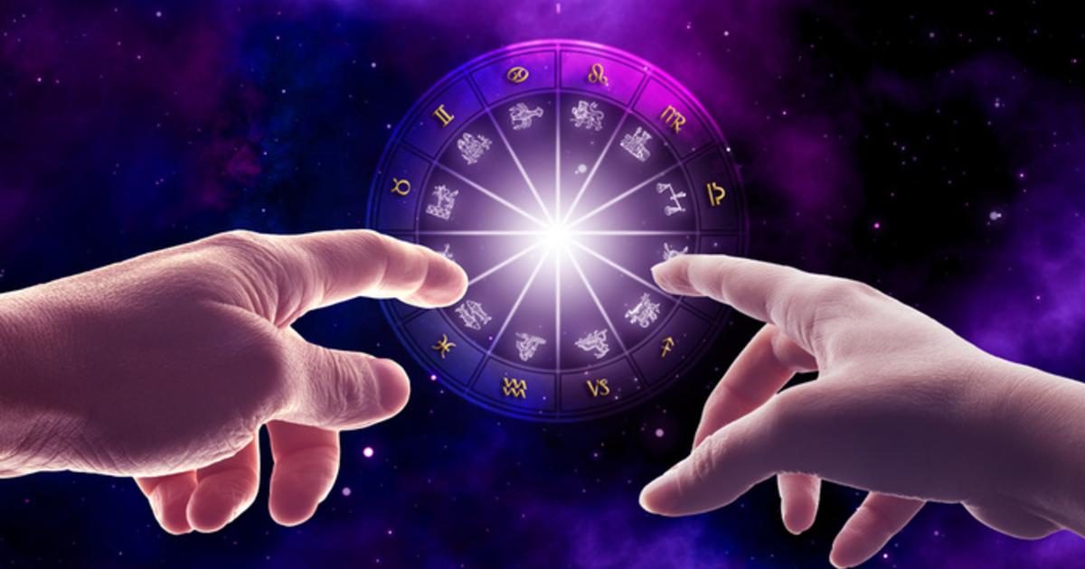 несовместимые знаки зодиака