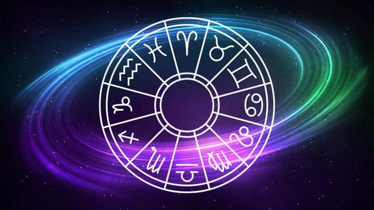 спокойные знаки зодиака
